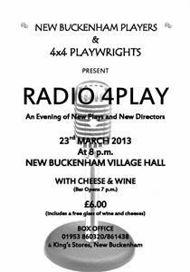 2013_radio4play_300